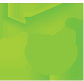 Cao khô Dược liệu Green Herbal
