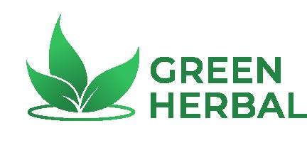 Green Herbal